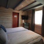 Hotellrum & Konferens Blekinge