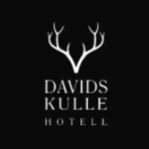 Davids Kulle | Hotell, boende, konferens i Ronneby, Blekinge